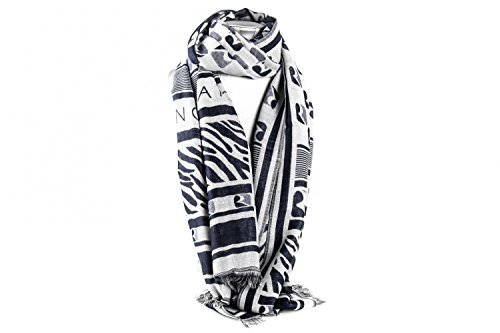 roncato-scarf-two-colors-grey-blue-pashmina-monogrammed-man-l1166