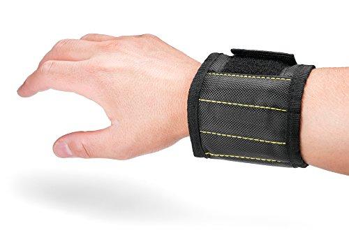 belt time sewing machine - 1