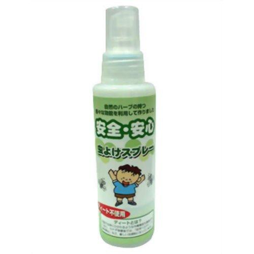 天然和種ハッカ100%なのでお子様にも安心。アウトドアでの虫よけはもちろん、カメムシ、アリなどの害虫対策から、トイレ、玄関の消臭対策にも。さらにはマスクの外側にワンプッシュしてハッカマスクとしてもおすすめです。携帯に便利な20ml。