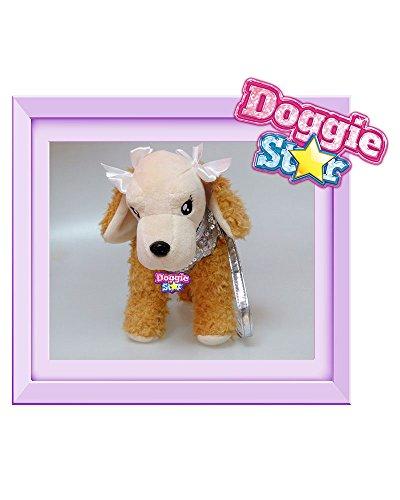 Stern Hund Tasche DS-02 Schule