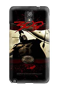 Hot Fashion TwrBJOr10204TzfwW Diy For Ipod 2/3/4 Case Cover Protective (games)
