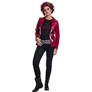 d3ffc8d8 Art3mis Costumes (Adult, Kids) for Sale from Ready Player One - Funtober