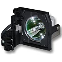 SMARTBOARD UNIFI 35 Projector Replacement Lamp with Housing