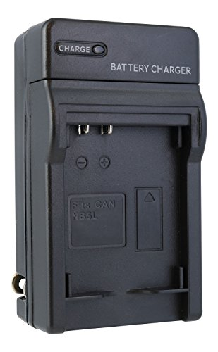 canon-powershot-sx230-hs-compact-battery-charger-premium-quality-techfuel-battery-charger