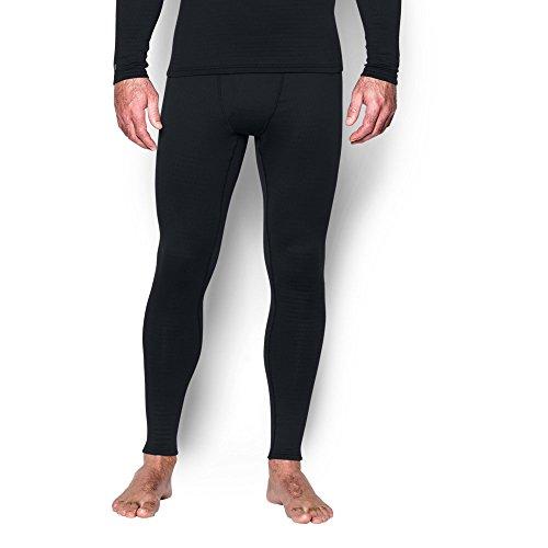 2.0 Mens Pants - 1