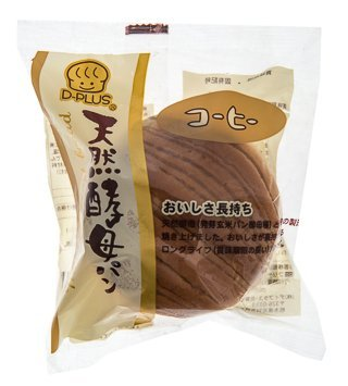 Japanese Coffee Bread Wheat Cake Amazon Com Grocery Gourmet Food