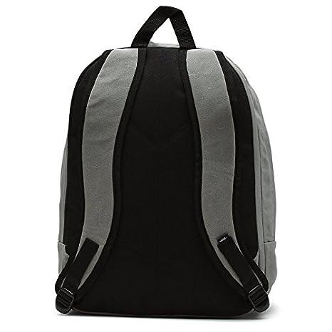 Vans Daypack, Grau (Grau) V002TMAF1