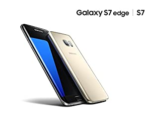 samsung s7 amazon deutschland