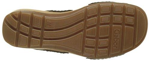 Gabor Women's Fashion Open-Toe Sandals Black (Schwarz 27) cheap sale supply cheap sale for cheap buy cheap cheap online cheap price zHMO8DNS