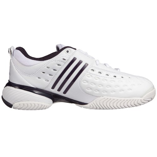 Adidas cC divine iI chaussures de tennis pour femme chaussures de tennis pour femme