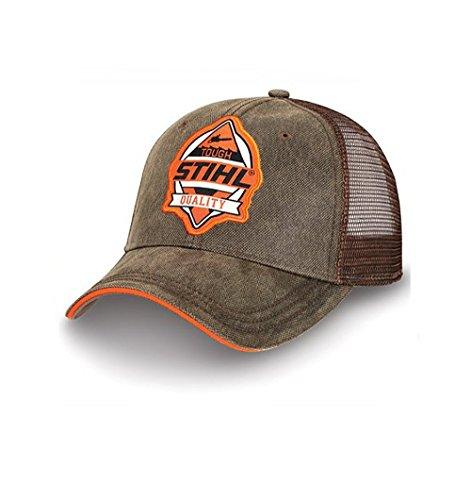 mens-stihl-hat-cap-8401954