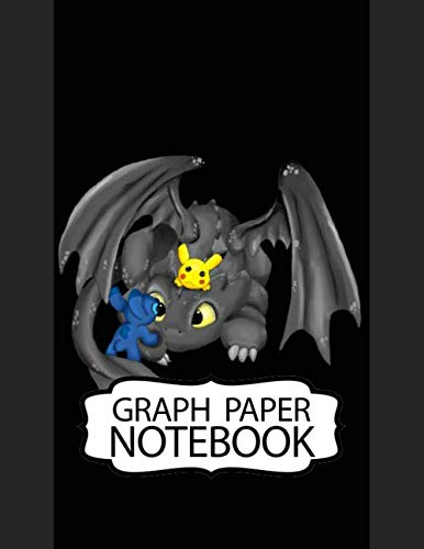 Notebook: The Viking Village Hidden World How To Train Your Dragon Hiccup Astrid Nightmare Dragon Cute Toothless Night & Light Fury And, Soft Glossy ... & Children. Paper 8.5 x 11 Inches 110 Pages -  Funny Anima Japan, Paperback