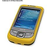 TRIMBLE JUNO SC GPS DATA COLLECTION PDA GIS Bluetooth WiFi Handheld