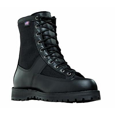 """Danner Men's Acadia 8"""" Boot: Shoes"""