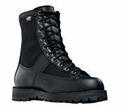 HOW IT FITS:The 650 last offers a sleek, slender profile with a more narrow fit. Boots on this last tend to fit those with a more narrow foot better than those with a wider foot. This ensures a snug fit for terrain and activities that demand ...