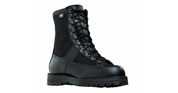 : Danner Acadia Botas para hombre (8.0 in): Shoes
