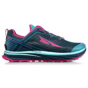 ALTRA Women's ALW1957F TIMP 1.5 Trail Running Shoe
