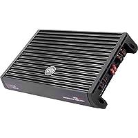 db Drive A6 1900.1D Class D Monoblock Amplifier 1900W