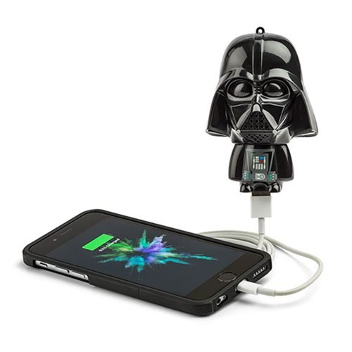 star-wars-mighty-minis-micro-boost-usb-charger-darth-vader-thinkgeek