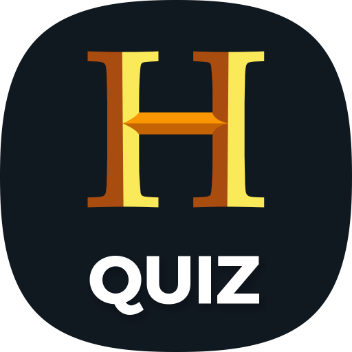 World History Quiz (World War 2 Quiz Questions And Answers)