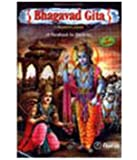 eknath easwaran bhagavad gita pdf free