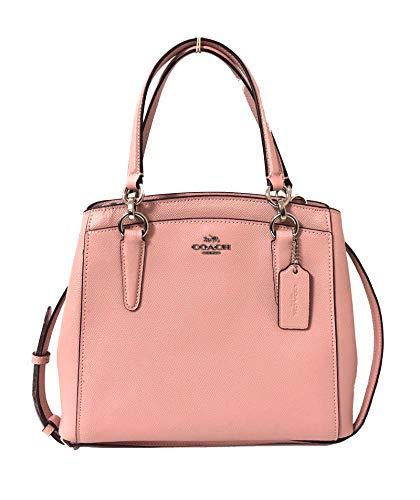 Coach Designer Handbags - 9