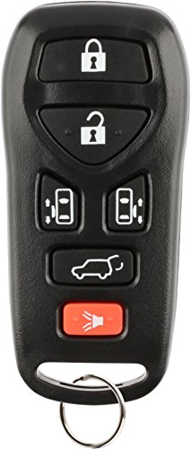 discount-keyless-entry-remote-control-replacement-car-key-fob-for-nissan-quest-kbrastu51