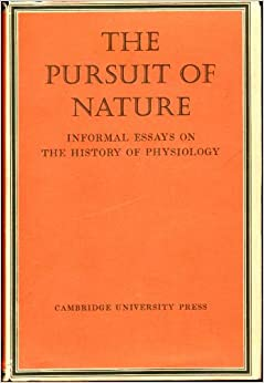 informal essay about nature Informal writing essay i am sure that i can get into this course more because of its subjective nature which i think is one of importance of informal and.