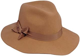 product image for Hats Hats.Com Wo Gwen Wide Brim