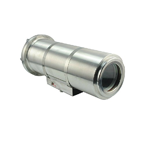 Explosion proof Stainless Network Outdoor Security product image