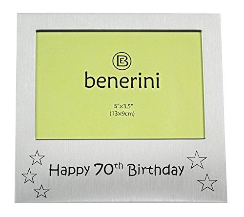 Happy Birthday Frame - 8