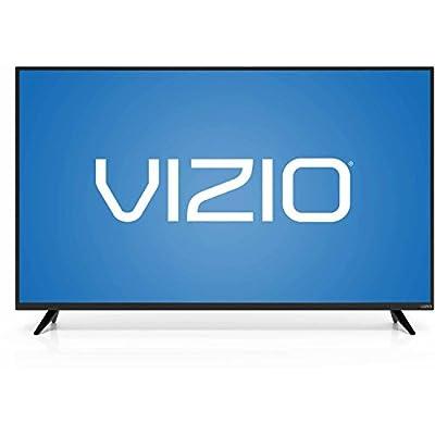 """VIZIO E55-C2 55"""" Class 1080p 120Hz Full-Array LED Smart HDTV"""