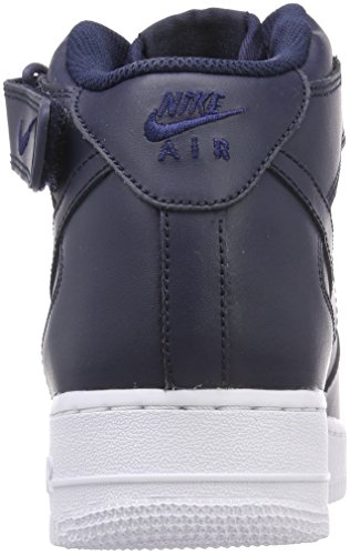Mehrfarbig Nike 810013 Blue Homme GETASANDAL Mules 011 001 xOUw7H