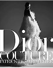 Dior: Couture