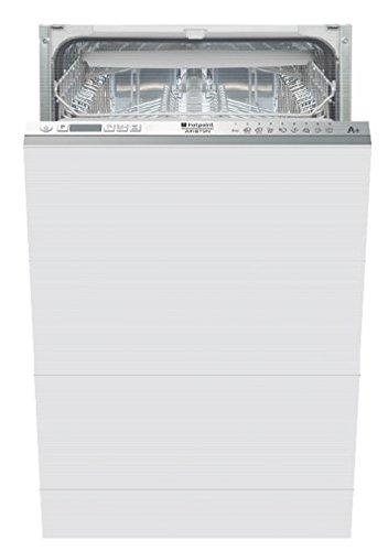 Amazon.com: Hotpoint LSTF 9B116 °C EU lavavajilla ...
