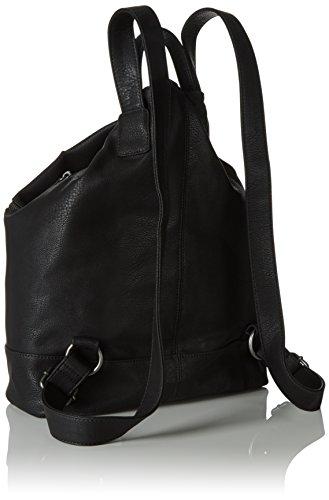 fritzi aus preu en women 39 s tomke backpack black schwarz. Black Bedroom Furniture Sets. Home Design Ideas