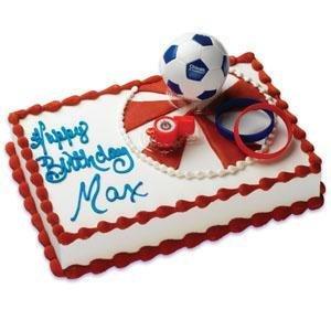 chivas-soccer-party-cake-decoration-supplies-topper