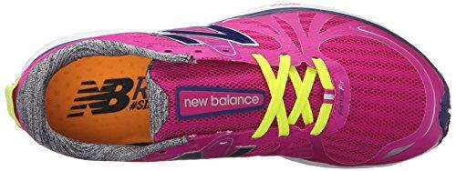 Ny Balance W 1500 B Pp2 Lyserød Hvid Lyserød 26LkYMY