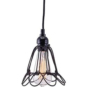 Hastings Ceiling Lamp