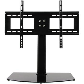 Amazon Com Shopjimmy Universal Tv Stand Base Wall