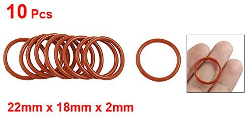 edealmax-rojo-oscuro-de-22-mm-od-de-2-mm-de-espesor-de-silicona-anillos-de-aceite-sellos-de-las-empaquetaduras-10-piezas