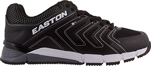 (Easton Kids' Fortify Turf Baseball Trainers 5Y)