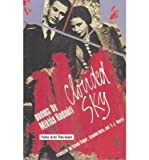 img - for [(Clouded Sky: Poems)] [Author: Miklos Radnoti] published on (August, 2003) book / textbook / text book
