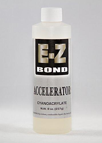 e-z-bond-cyanoacrylate-accelerator-refill-8-oz