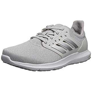 adidas Originals Women's Solyx Running Shoe