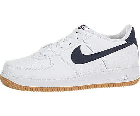 Nike Air Force 1 2 (Kids)