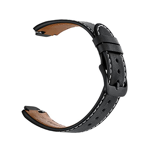 EloBeth ZenWatch Vintage Replacement Watchband