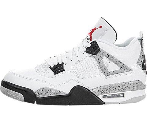 Air Jordan 4 Retro OG - 840606 192