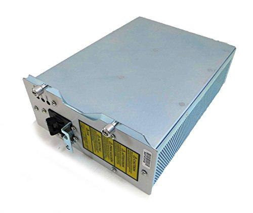 Cisco ESR-PWR-DC 1200 WATT 48 V DC to -60 V DC Power Entry Module for ESR10008 from Cisco