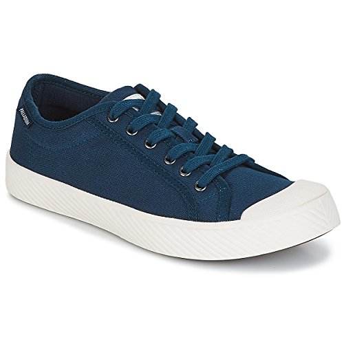 Palladium Plphoenix o C U, Sneaker Unisex